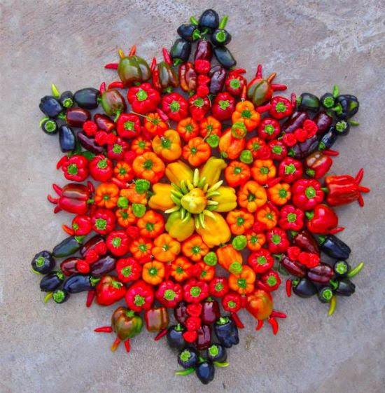 550x561-images-stories2-391-Mandal-danmala-024 (550x561, 72Kb)